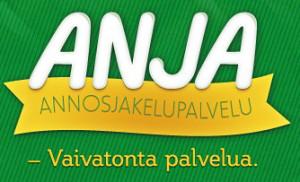 Anja_annosjakelu