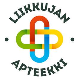 liikujan_apteekki